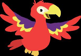 oiseau--misericorde-3e