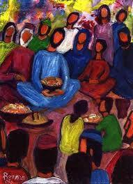 banquet-de-jesus