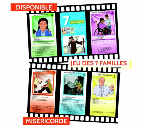 pub-jeu-des-7-familles-mise