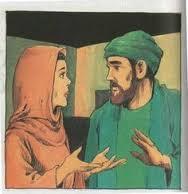 juge veuve inique