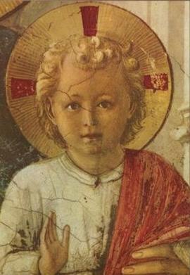 enfant-jesus