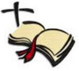 Evangile priere careme