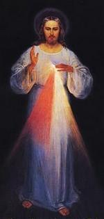 Jesus-Misericordieux SITE