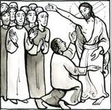 saint-thomas SITE