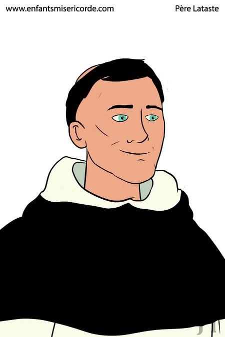 Père Lataste AMI