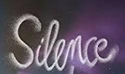 silence careme